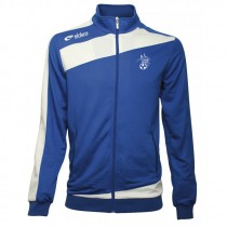 Veste prestige junior